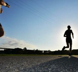 Shin Splint Treatment for Runners