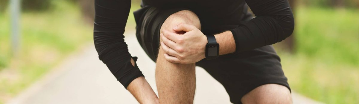 How Can Sports Chiropractic help an Athlete