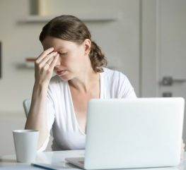 Headache Treatment and Dry Needling