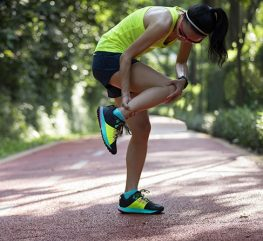 Running Shoes: A Sports Medicine Physicians Rant